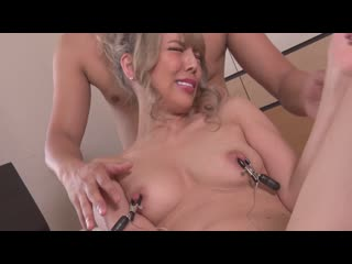 021619-861 swingers masturbation handjob blowjob toys uncensored creampie cumshot japanese cowgirl cunnilingus asian girls