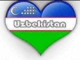 Узбекистан в 4К_ бассейн плова, деревянный памперс, camel-сафари и нефритовое оз