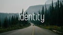 Ryos - Identity ft. Elle Vee (Lyrics)