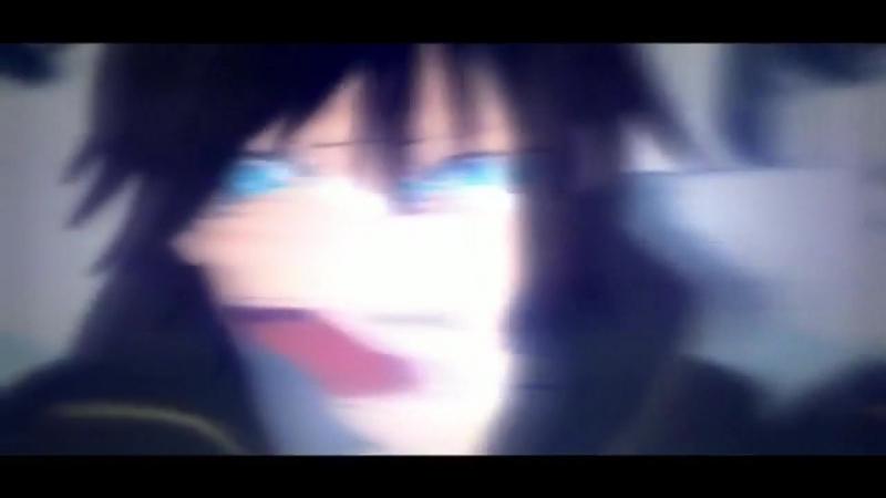Yato x Yukine x Bishamon | Noragami | Anime vine