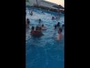 аквапарк «Золотая бухта» Анапа