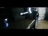 Cadillac Escalade CeramicPro Калуга
