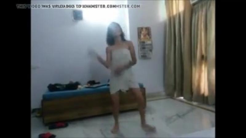 Tamil Sexy Girl Swapna Dance Show Free