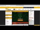 Martin Freeman 28 07 Paid Information Футбол США USL Оттава Фьюри Луисвилл Сити
