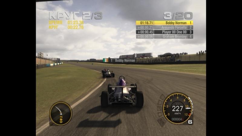 Race Driver Grid 2018.06.16 - 09.35.01.12