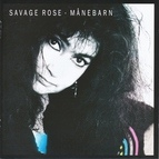 The Savage Rose альбом Månebarn