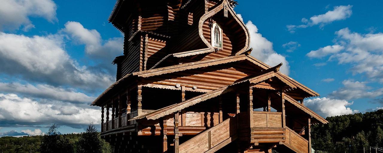 группа черный кофе деревянные церкви скачать бесплатно