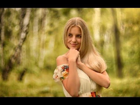 ФИЛЬМ ДЛЯ ВЗРОСЛЫХ 18 НЕРОДНОЙ Русские мелодрамы 2018 новинки