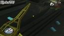Прохождение GTA San Andreas Миссия 62 Доставка Без Растаможки