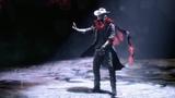 Dante &amp Nero Dance - 2rbina 2rista - МногоYO - I love only you (MnogoYo)