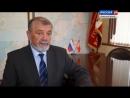 Территории_ Копейск. Эфир 22.05.2018