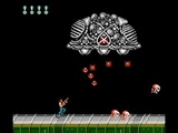 TAS HD NES Super C - (Speed Run 1220) by Baxter &amp adelikat