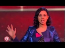 3 Марина Кравец – Я богиня дискотеки 2 609