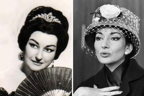 Монтсеррат Кабалье Монтсеррат Кабалье – известнейшая испанская оперная певица, величайшее сопрано современности. Сегодня ее имя знают даже люди, далекие от оперного искусства. Широчайший