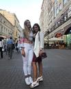Александра Проклова фото #26