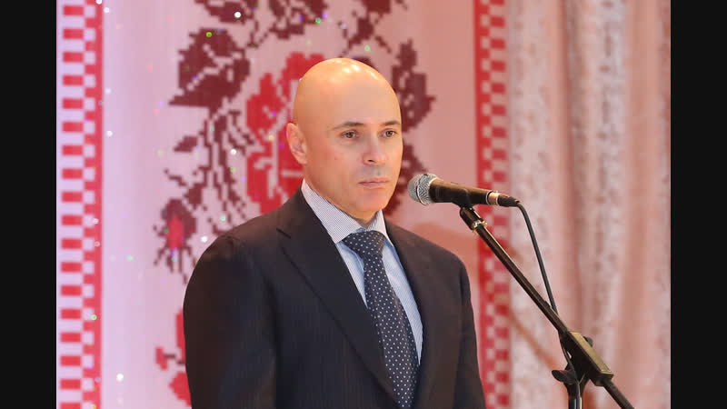 Самые острые проблемы Становлянского района будут решены в следующем году