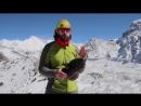 Обувь для треккинга. Обзор треккинговых ботинок Dolomite Zermatt