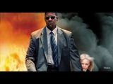 Гнев Man on Fire 2004 смотреть трейлер на канале GoldDisk онлайн