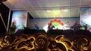 Татьяна Калмыкова / проектЖивая Земля - Стороною дождь (ханг, hang drum, handpan, слушать музыку)
