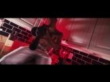 Babyface Kaedo - No Fakin (Official Music Video)