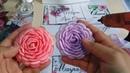 FLOWER'S MARIBEL🌹🌷🌹