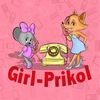 Girl-Prikol | Гёрл Прикол бот