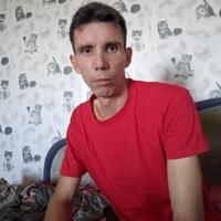 Анкета Дмитрий Близнюк