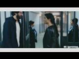 Kara Para Aşk ☆ Elif Omer ☆ I Found Love
