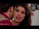 Main Naa Bhoolungi - Episode 66 - 24th March 2014