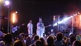 Тина Кузнецова - Zventa Sventana (Live)