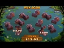 Tarzan® Online Slots now available at Royal Vegas WUKONG88