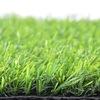 Искусственный газон| Резиновые плитки