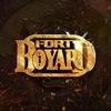 Форт Боярд в Красноярске!