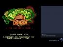 Battletoads Double Dragon U