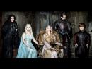 Игра престолов 1 сезон 3 серия смотреть онлайн