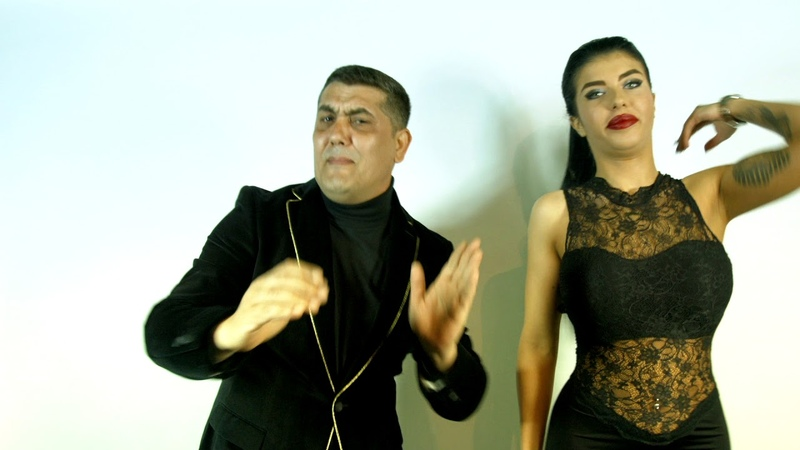 Gaby din Giulesti - Fa-ti placerile nevasta Video 2018
