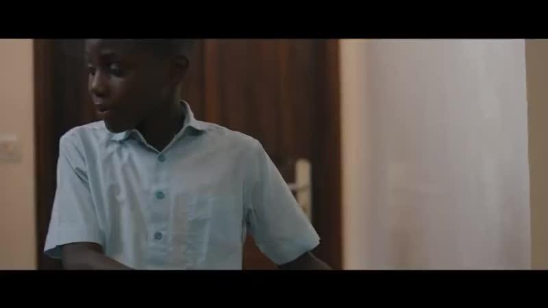 Youssou_Ndour_-_Sapeurs_Pompiers,_2019.mp4