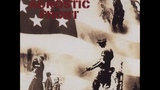 Agnostic Front - Liberty &amp Justice For... (Full Album)