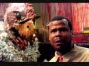 18 Ата.ка кури.ных зом.би [Ужасы, трэш, комедия, пародия, мюзикл, 2006, BDRip 720p]