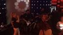 Fm-band Мама, я танцую наш свеженький кавер на 2Маши. Творчество этих талантливых девочек просто не могло пройти мимо нас
