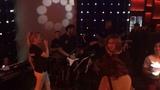 Fm-band Мама, я танцую наш свеженький кавер на #2Маши. Творчество этих талантливых девочек просто не могло пройти мимо нас)))