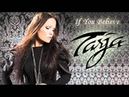 Tarja - If you believe (versión Final)
