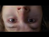 Scott Pilgrim vs. the World Black Sheep - FULL music video (Low)