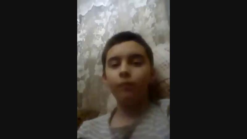 Live: мемасики или приколы