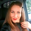 Darya Frolova