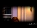 Крылья 2_ Новая жизнь (Артем и Лена Максим и Василиса)