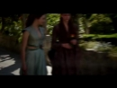Sansa stark x margaery tyrell vine