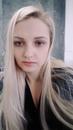 Юлия Шутурминская