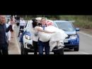 Свадьба Михаила и Анны
