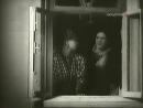 «Глинка» (1946) - драма, биографический, реж. Лев Арнштам